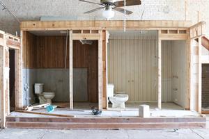 One-Eleven-East-Blog-Demolition-Recap-Austin-Wedding-Reception-Venues.jpg