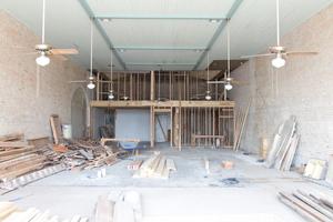 One-Eleven-East-Blog-Remodeling-Perspectives-Austin-Wedding-Venues.jpg