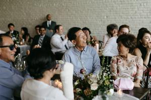 francis_yoonie-wedding-823.jpg