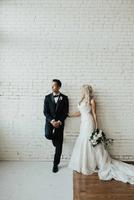 BridalFirstLook.jpg