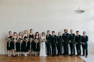 francis_yoonie-wedding-399.jpg