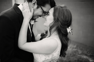 16_One-Eleven-East-Blog-Merci-Aldolfo-Small-Intimate-Wedding-Venues.jpg