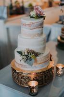 One-Eleven-East-Blog-Katie-Collin-Small-Wedding-Venues-1.jpg