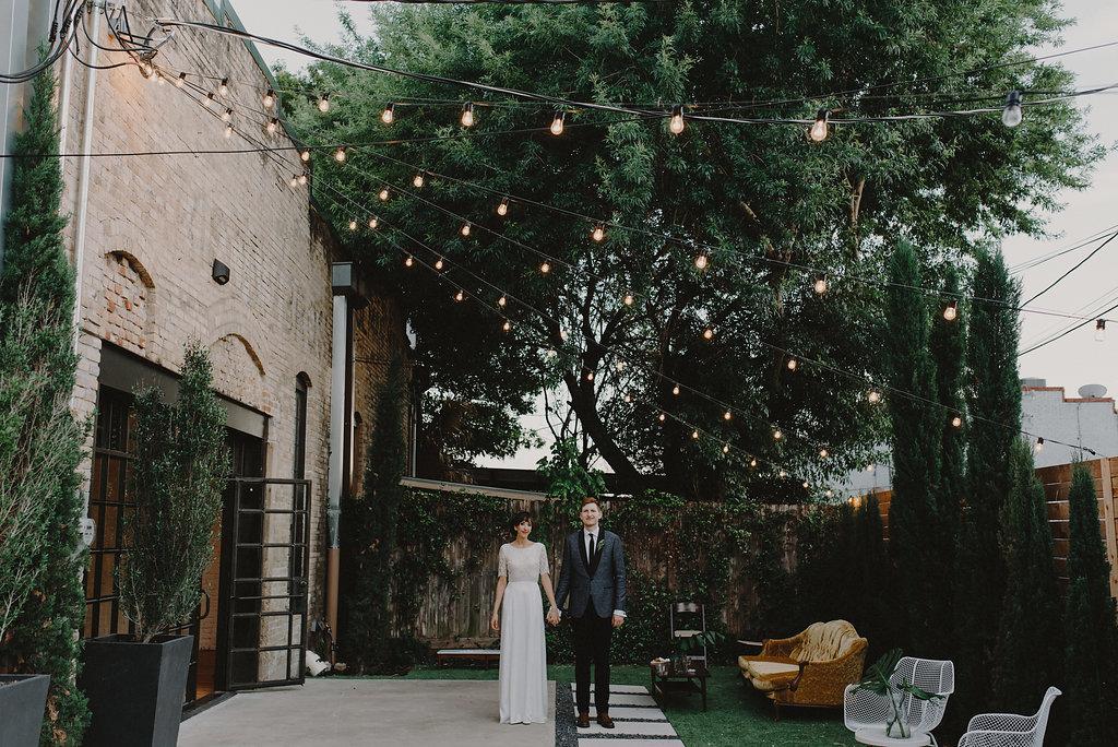 Austin-Outdoor-Wedding-Venue-Courtyard.jpg