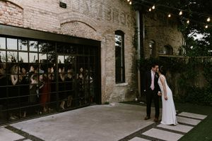 francis_yoonie-wedding-983.jpg