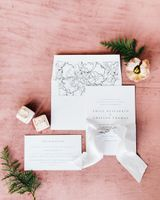 BlushWeddingInvitationDetail.jpg
