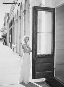 One-Eleven-East-Blog-Engaged-Intimate-Weddings-1.jpg