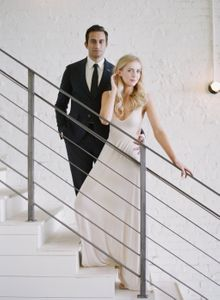 One-Eleven-East-Blog-Engagement-Photo-Session-Austin-2.jpg