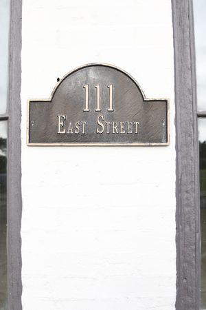 One-Eleven-East-Blog-First-Impressions-Modern-Wedding-Venues.jpg