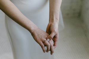 francis_yoonie-wedding-385.jpg