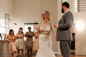 One-Eleven-East-Blog-Claire-Pete-Wedding-Reception.jpg