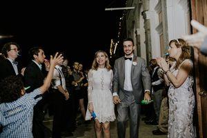 Kazoo-Wedding-Send-Off.jpg
