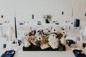 NavyWeddingDetails.jpg