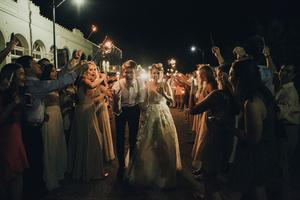 One-Eleven-East-Blog-Katie-Collin-Intimate-Weddings-3.jpg