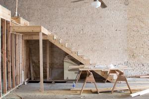 One-Eleven-East-Blog-Remodeling-Perspectives-Reception-Halls.jpg