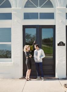 One-Eleven-East-Blog-Engaged-Wedding-Ideas-3.jpg