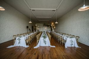 Modern Rustic Wedding Venue Austin, TX