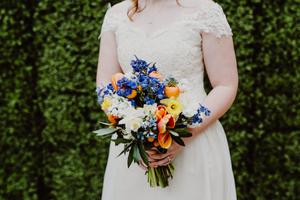 Greenery-Wall-Bridal-Bouquet-Portrait.jpg