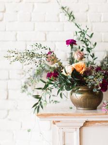 One-Eleven-East-Grand-Opening-Wedding-Ideas.jpg