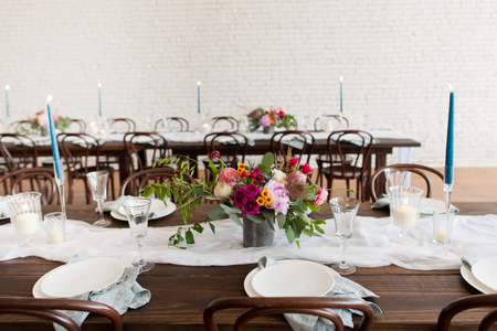 One Eleven East Austin Wedding Reception Venues