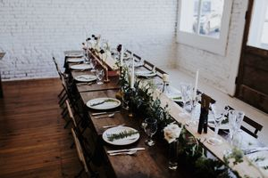 FarmhouseStyleWedding.jpg