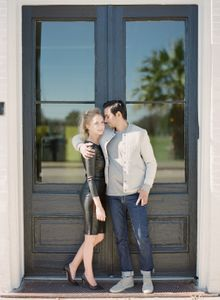 One-Eleven-East-Blog-Engaged-Natural-Light-Studio-In-Austin-3.jpg