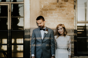 Industrial-Brick-Wedding-Portrait.jpg