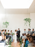 NaturalLightWedding.jpg