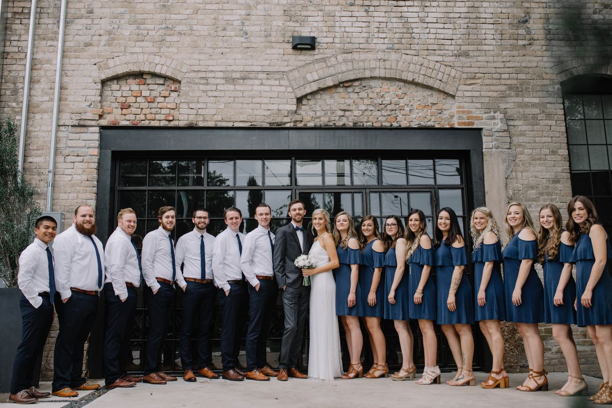 IndustrialWarehouseWedding.jpg