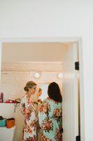 One Eleven East Austin Wedding Venues