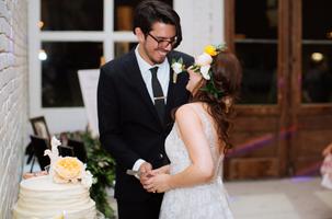 30_One-Eleven-East-Blog-Merci-Aldolfo-Wedding-Venues-In-Texas.jpg