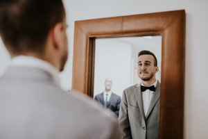 Reflection-Groom.jpg