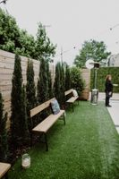 Indoor Outdoor Wedding Venue Austin