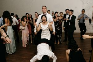 francis_yoonie-wedding-1074.jpg