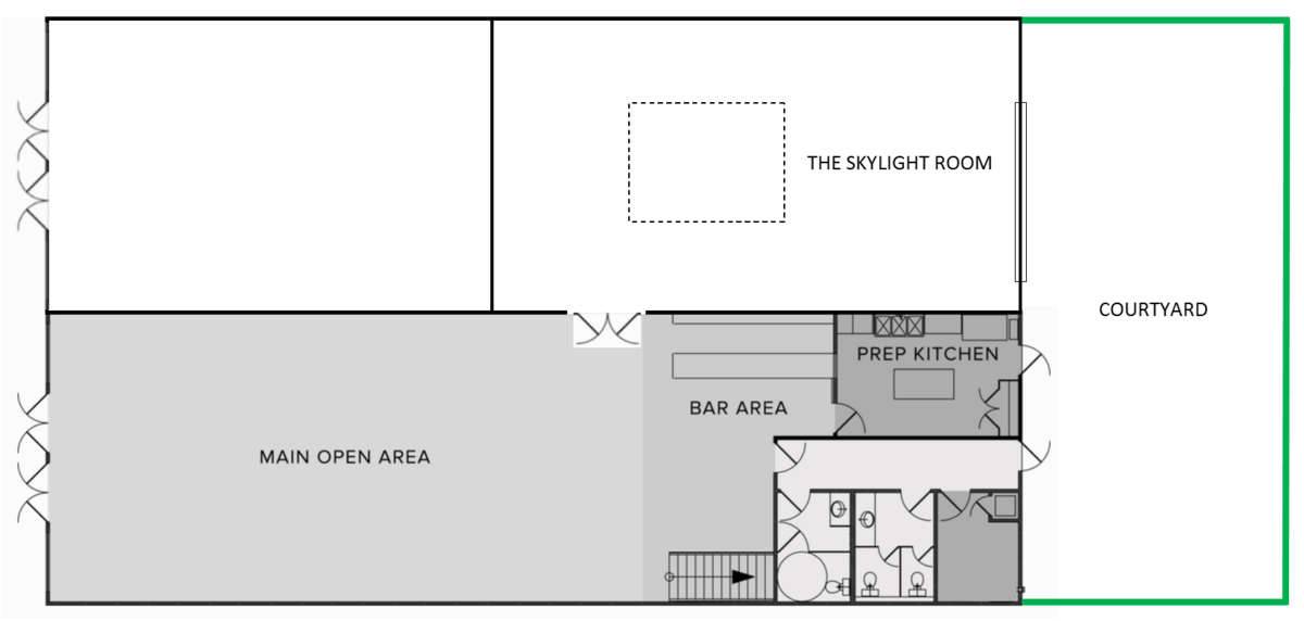 One Eleven East_floor plan.png