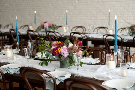 Austin Beautiful Wedding Venues