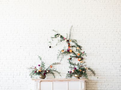 One Eleven East Grand Opening Beautiful Wedding Venues
