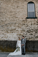 Bridal-Portrait-Exterior-Historic-Brick.jpg