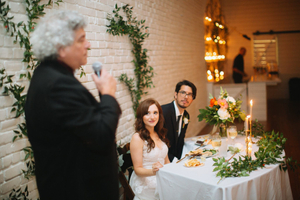 Romantic Wedding Venue Central Texas