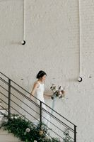francis_yoonie-wedding-236.jpg