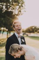 One-Eleven-East-Blog-Katie-Collin-Austin-Wedding-Reception-Venues-2.jpg