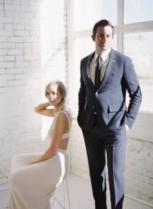 One-Eleven-East-Blog-Engaged-Wedding-Ideas-2.jpg