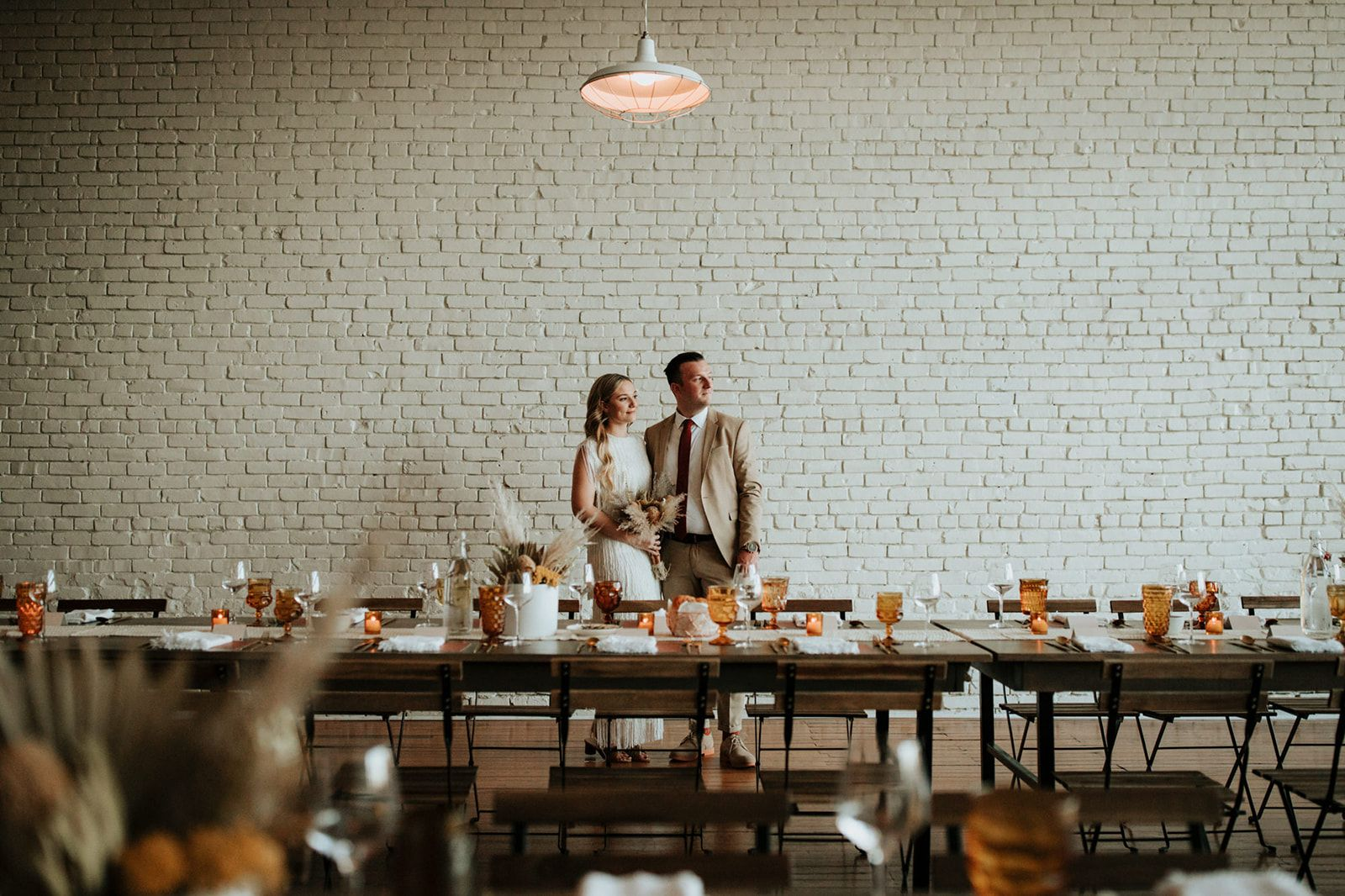 Loft Austin Wedding Venue