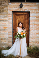 Round Rock Wedding Venues