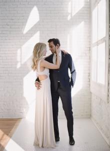 One-Eleven-East-Blog-Engaged-Modern-Wedding-Venues.jpg