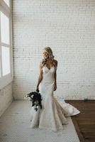 BridalPortraitFallFloral.jpg