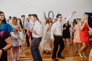 Indoor-Dance-Wedding-Reception.jpg