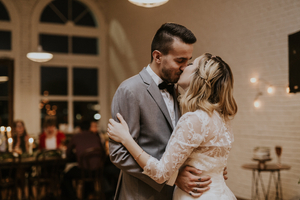 First-Dance-Warm-Lighting.jpg