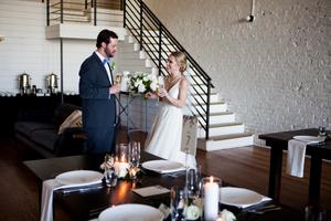 Wedding Lounge Warehouse