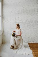 Vintage-Inspired-Bride-Historic-Brick-Wood-Flooring.jpg